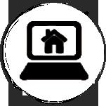 Определение энергопотребления дома
