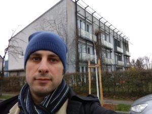 Строительство энергоэффективных домов Киев