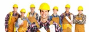 строительные услуги в Киеве