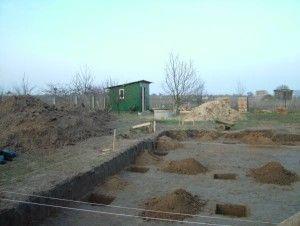 2007 122 fund 1 300x226 - Фундаменты каркасного дома 121 м2