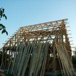 2007 122 krovl 23 150x150 - Монтаж кровли каркасного дома 121 м2