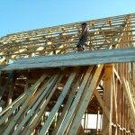 2007 122 krovl 25 150x150 - Монтаж кровли каркасного дома 121 м2