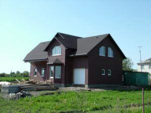 2010 kark 5k 083 300x225 - Коробка дома