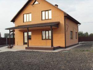 2009 mont tepl nas10 300x225 - Дом с тепловым насосом
