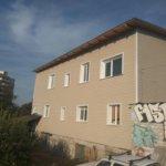 Stelmakha nar finish 2 150x150 - 2016 Реконструкция дома 156 м2 по каркасной технологии