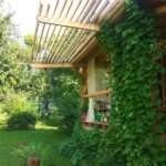 Stelmakha terrasa2 150x150 - 2016 Реконструкция дома 156 м2 по каркасной технологии