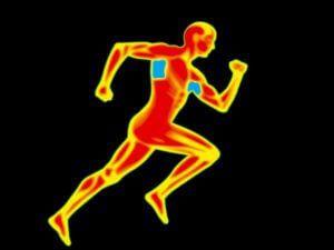 Тепло человека 300x225 - Важные детали энергоэффективного строительства