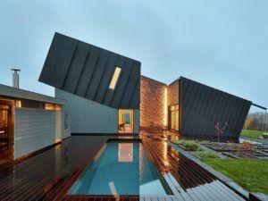 Конструкция дома 300x225 - Важные детали энергоэффективного строительства