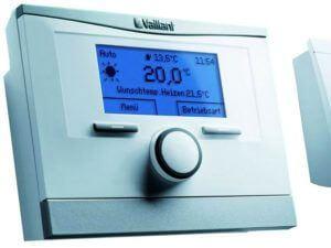 Управление спросом 300x225 - Важные детали энергоэффективного строительства