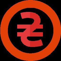 circle hryvna - Цены на комплекты воздушных тепловых насосов