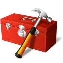 tool box icon - Цены на комплекты воздушных тепловых насосов