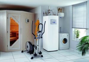 1 300x210 - Сравнение различных систем отопления с тепловыми насосами