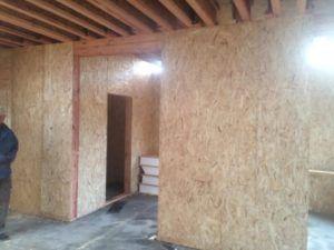 2017 SIP 29 300x225 - 2017 Дом 131 м2 из SIP в Киевской области