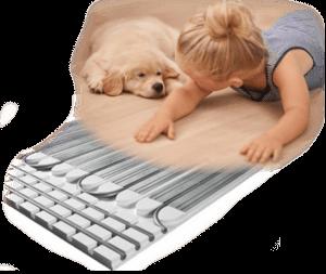 Heat floor syst 1 e1494166656882 300x253 - Полистирольная система теплого пола