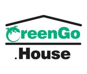 logo GreenGo w - Водяной теплый пол под ламинат