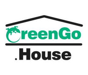 GreenGo.house