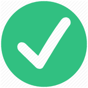 Ok 300x300 - Пошаговая инструкция для оформления зеленого тарифа
