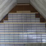 Thermisto Wandheizung 150x150 - Водяные теплые стены