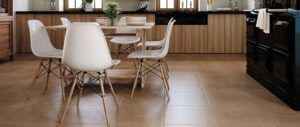 floor tiles for kitchen 300x127 - floor-tiles-for-kitchen