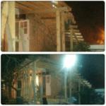 stelmaha  101 150x150 - 2016 Реконструкция дома 156 м2 по каркасной технологии