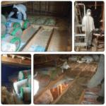 stelmaha  105 150x150 - 2016 Реконструкция дома 156 м2 по каркасной технологии