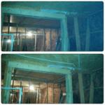 stelmaha  109 150x150 - 2016 Реконструкция дома 156 м2 по каркасной технологии