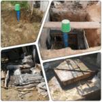 stelmaha  11 150x150 - 2016 Реконструкция дома 156 м2 по каркасной технологии