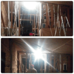 stelmaha  110 150x150 - 2016 Реконструкция дома 156 м2 по каркасной технологии