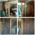 stelmaha  111 150x150 - 2016 Реконструкция дома 156 м2 по каркасной технологии