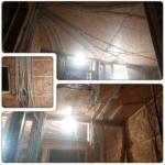 stelmaha  115 150x150 - 2016 Реконструкция дома 156 м2 по каркасной технологии