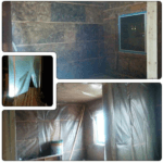 stelmaha  116 150x150 - 2016 Реконструкция дома 156 м2 по каркасной технологии