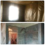 stelmaha  117 150x150 - 2016 Реконструкция дома 156 м2 по каркасной технологии