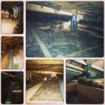 stelmaha  119 150x150 - 2016 Реконструкция дома 156 м2 по каркасной технологии