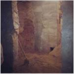 stelmaha  12 150x150 - 2016 Реконструкция дома 156 м2 по каркасной технологии