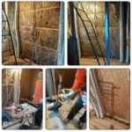 stelmaha  120 150x150 - 2016 Реконструкция дома 156 м2 по каркасной технологии