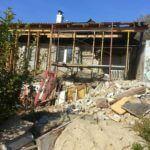 stelmaha  13 150x150 - 2016 Реконструкция дома 156 м2 по каркасной технологии
