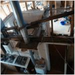 stelmaha  16 150x150 - 2016 Реконструкция дома 156 м2 по каркасной технологии