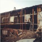 stelmaha  19 150x150 - 2016 Реконструкция дома 156 м2 по каркасной технологии