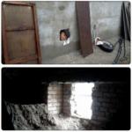 stelmaha  1 9 150x150 - 2016 Реконструкция дома 156 м2 по каркасной технологии