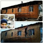 stelmaha  20 150x150 - 2016 Реконструкция дома 156 м2 по каркасной технологии