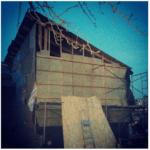 stelmaha  21 150x150 - 2016 Реконструкция дома 156 м2 по каркасной технологии