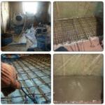 stelmaha  25 150x150 - 2016 Реконструкция дома 156 м2 по каркасной технологии
