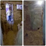 stelmaha  3 150x150 - 2016 Реконструкция дома 156 м2 по каркасной технологии