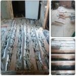 stelmaha  31 150x150 - 2016 Реконструкция дома 156 м2 по каркасной технологии