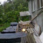 stelmaha  4 150x150 - 2016 Реконструкция дома 156 м2 по каркасной технологии