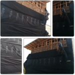 stelmaha  44 150x150 - 2016 Реконструкция дома 156 м2 по каркасной технологии