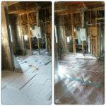 stelmaha  49 150x150 - 2016 Реконструкция дома 156 м2 по каркасной технологии