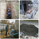stelmaha  5 150x150 - 2016 Реконструкция дома 156 м2 по каркасной технологии