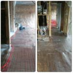 stelmaha  50 150x150 - 2016 Реконструкция дома 156 м2 по каркасной технологии