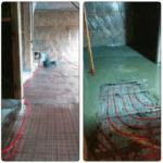 stelmaha  53 150x150 - 2016 Реконструкция дома 156 м2 по каркасной технологии